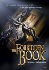 03_Forbidden Book art (350 x 502) small