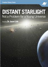distant-starlight-_dvd_small