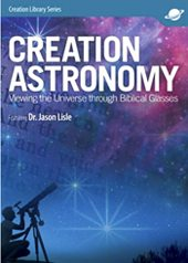 creation-astronomy-_dvd__002_SMALL