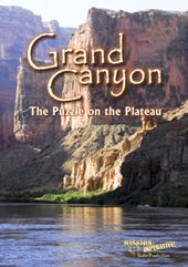 FrontCover-GrandCanyon 02 for websites