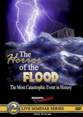 cd-horror_of_the_flood for websites