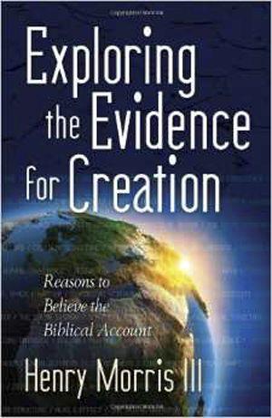 exploring evidence book 02
