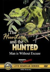 cd-hunters_and_the_hunted for websites