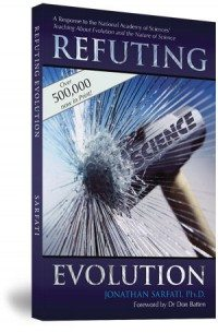 10-2-110_Refuting_Evolution__91326.1273690461.1280.1280