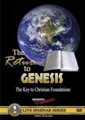 cd-return_to_genesis