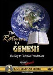 cd-return_to_genesis