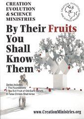 Fruits edit 01 for websites