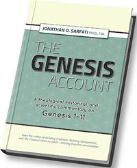 10_2_606_The_Genesis_Account__17481.1432067841.1280.1280-2015-10-28-9.07.52.811