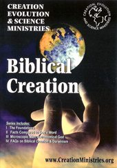 biblical creation2-2015-11-4-10.46.34.844
