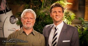 David Rives and Mike Snavely, Mission Imperative