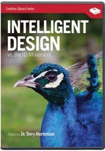 intelligent-design-versus-the-id-movement-dvd