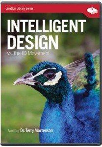 intelligent-design-versus-the-id-movement-dvd